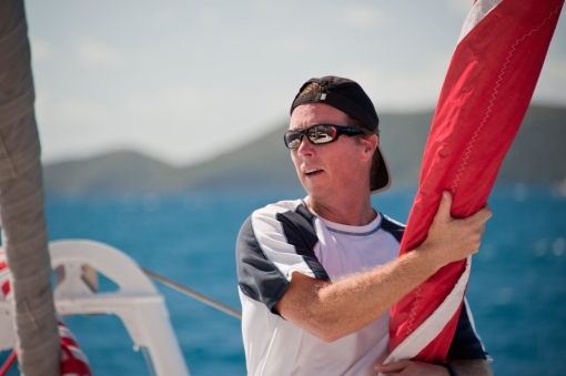 BVI Spring Regatta 2015-Nanny Cay Cup_Tortolla__Around The Island Race_2213