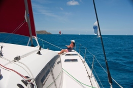 BVI Spring Regatta 2015-Nanny Cay Cup_Tortolla__Around The Island Race_2360