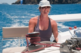 BVI Spring Regatta 2015-Nanny Cay Cup_Tortolla__Around The Island Race_2364
