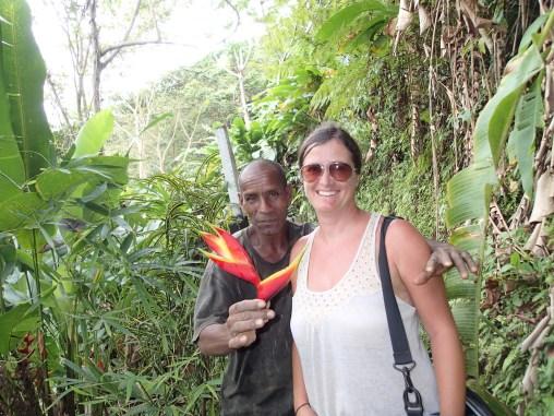 Kenny - Grenada