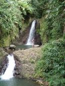 Seven Sisters Falls - Grenada